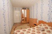 Продажа квартиры, Красноярск, Улица 2-я Хабаровская - Фото 2