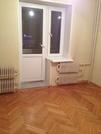 Продам 3 ком квартиру по ул Советская 25 - Фото 4