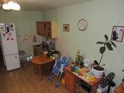 Станционная 110, 1/3/К, 29 кв.м., Купить комнату в квартире Сыктывкара недорого, ID объекта - 700770527 - Фото 5