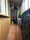 Продажа квартиры, Ул. Вешняковская - Фото 2