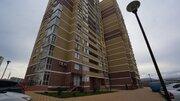 Купить квартиру-студию с ремонтом и мебелью в Южном районе.