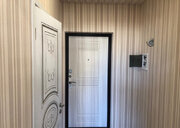 Продажа квартир ул. Полтавская