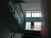 Продажа квартиры, Самара, Егорова ул