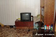 Продажа комнаты, Кострома, Костромской район, Ул. Козуева, Купить комнату в квартире Костромы недорого, ID объекта - 700862441 - Фото 1