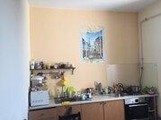 Большая однокомнатная квартира 50 кв.м в городе Белгороде