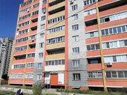 Продам нежилое помещение в Дашково-Песочне рядом с Роддомом№1 - Фото 2