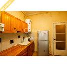 Продается 2-х комнатная квартира на пр. Ленина, д. 16, Купить квартиру в Петрозаводске по недорогой цене, ID объекта - 322982636 - Фото 5