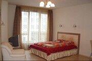 Продажа квартиры, Купить квартиру Рига, Латвия по недорогой цене, ID объекта - 313136509 - Фото 1