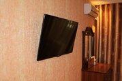 7 899 000 Руб., 2-этажная 3-комнатная квартира полностью упакована Щорса 57, Купить квартиру в Белгороде по недорогой цене, ID объекта - 318024962 - Фото 10