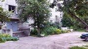 Продажа квартиры, Курган, Ул. Куйбышева - Фото 1