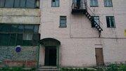 Офис, 300 кв. ул. Камышинская