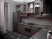 Продажа квартиры, м. Московская, Ул. Галстяна - Фото 2