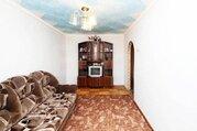 2-х квартира на карбышева - Фото 5