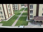 2 199 000 Руб., Продажа квартиры, Новосибирск, Ул. Большая, Купить квартиру в Новосибирске по недорогой цене, ID объекта - 322480576 - Фото 5