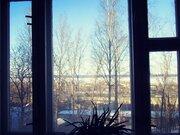 3 300 000 Руб., Продам 3-комн.квартиру, Купить квартиру в Петрозаводске по недорогой цене, ID объекта - 319640262 - Фото 7