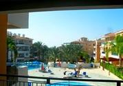 142 000 €, Прекрасный трехкомнатный Апартамент в роскошном комплексе в Пафосе, Купить квартиру Пафос, Кипр по недорогой цене, ID объекта - 325151243 - Фото 8
