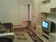Аренда квартиры посуточно, Челябинск, Ул. Чичерина