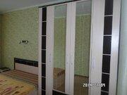 Сдается хорошая двухкомнатная квартира в Калужской области г. Обнинск - Фото 2