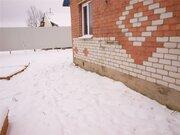 Продажа дома, Заря, Гаврилов-Ямский район, Ул. Ленина - Фото 2
