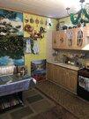 Срочно продается жилой дом и земельный участок в д.Коровино! - Фото 5