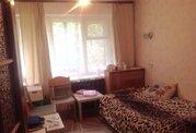 Продажа квартиры, Жуковский, Ул. Мичурина - Фото 1