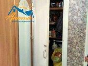 2 350 000 Руб., Продам 1 комнатную квартиру в городе Обнинск Энгельса 1, Купить квартиру в Обнинске по недорогой цене, ID объекта - 332216940 - Фото 9