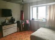 2 комн. квартира в новом доме, ул. Арктическая, д. 1 к 1 - Фото 5
