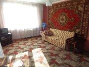 1 850 000 Руб., Уютная 3 комнатная квартира на улице Ново-Астраханское шоссе,61, Купить квартиру в Саратове по недорогой цене, ID объекта - 331006042 - Фото 1