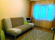 Продажа квартиры, Пенза, Ул. Ладожская, Купить квартиру в Пензе по недорогой цене, ID объекта - 326470005 - Фото 3