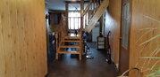 Продам кирричный дом со всеми удобствами в пос. Сазанлей - Фото 5