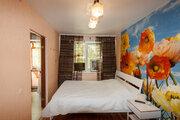 Квартира, ул. Автозаводская, д.95 - Фото 3