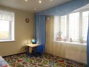 Продажа квартиры, Новосибирск, Ул. Выборная, Купить квартиру в Новосибирске по недорогой цене, ID объекта - 329638910 - Фото 13
