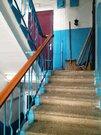 2-х комнатная квартира в г.Сергиев Посад, Купить квартиру в Сергиевом Посаде по недорогой цене, ID объекта - 318407184 - Фото 12