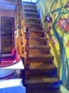 800 000 Руб., 1/2 часть 2этажного кирпичного дома, Продажа домов и коттеджей Сухум, Абхазия, ID объекта - 501198556 - Фото 7