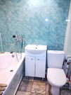 Сдается 1-комнатная квартира пр-т Дзержинкого (Реальный вариант) - Фото 5