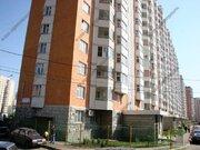 Продажа квартиры, м. Люблино, Ул. Новороссийская
