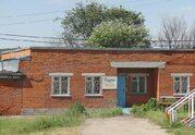 Детский оздоровительный лагерь в Удмуртии - Фото 3