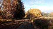 Продается земельный участок 10 сот. на оз. Отрадное - Фото 5