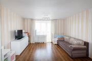 Квартира, пр-кт. Фрунзе, д.41, Продажа квартир в Ярославле, ID объекта - 331042606 - Фото 2