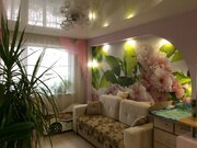 Продажа 1-комнатной квартиры, 33.1 м2, Солнечная, д. 19