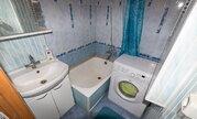 2х-комнатная квартира на Московском пр-те, Купить квартиру в Ярославле по недорогой цене, ID объекта - 327388250 - Фото 6