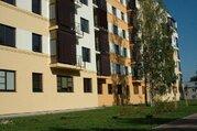 Продажа квартиры, Купить квартиру Рига, Латвия по недорогой цене, ID объекта - 313136537 - Фото 5