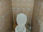 Продам 2-комн.квартиру в Новомичуринске - Фото 3
