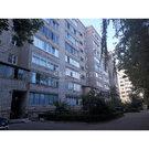 Продажа двухкомнатной квартиры ул. Куйбышева 117а, Купить квартиру в Калининграде по недорогой цене, ID объекта - 331054823 - Фото 5