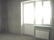 Продается 2-комн. кв. 80 м2, ул. Козловская, 16 А, Купить квартиру в Волгограде по недорогой цене, ID объекта - 326179918 - Фото 9