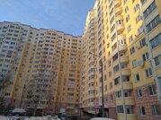 Продам 1-комнатную квартиру, Купить квартиру в Солнечногорске по недорогой цене, ID объекта - 325289267 - Фото 1