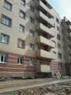 Квартира, ул. Папанина, д.11, Продажа квартир в Ярославле, ID объекта - 328992102 - Фото 5