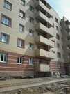 Квартира, ул. Папанина, д.11, Купить квартиру в Ярославле по недорогой цене, ID объекта - 328992102 - Фото 5