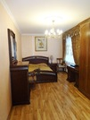 Просторная и светлая квартира в центре Кисловодска, Продажа квартир в Кисловодске, ID объекта - 323205910 - Фото 7