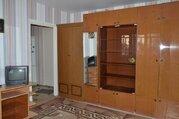 1-комн. квартира, Аренда квартир в Ставрополе, ID объекта - 320613588 - Фото 2